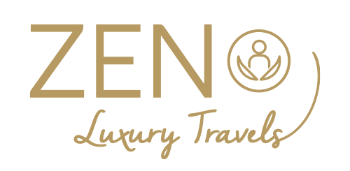 Zen Luxury Travels - Kom på eventyrlige rejser - Se mere her
