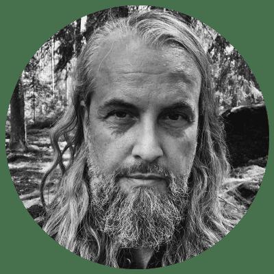 Jesper Westmark